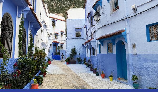 Tangier & Northern Morocco.jpg