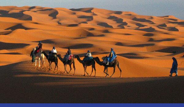 Marrakech to the Sahara.jpg