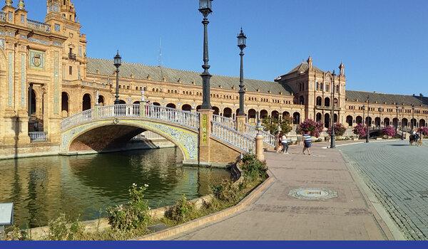 Spain & Morocco.jpg