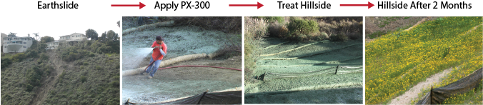 Erosion Control Application Graphic.png