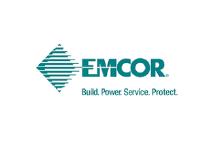 011_EMCOR-01.png