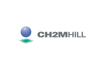 004_CH2M Hill-01.png