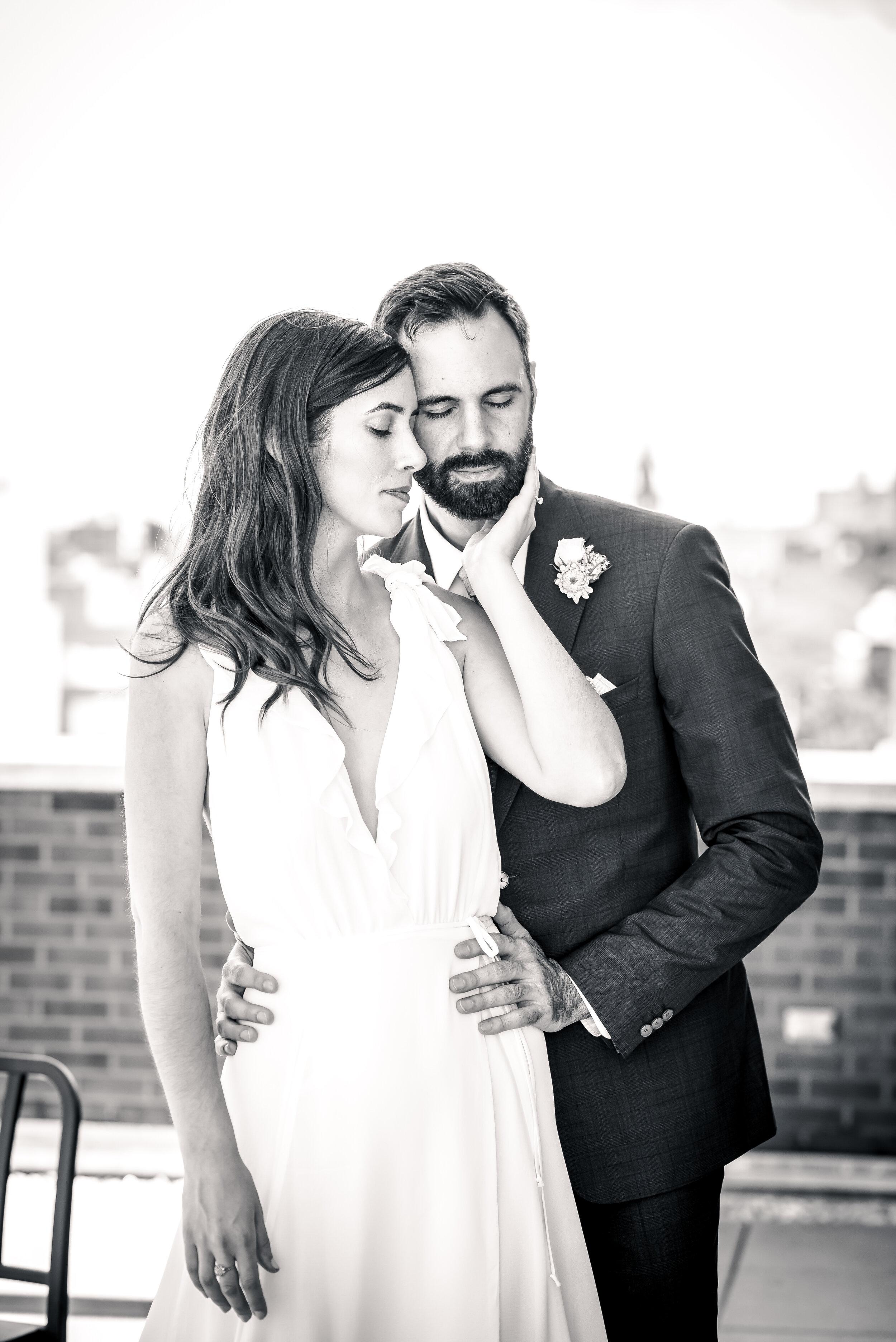 imagetaker wedding (6 of 26).jpg