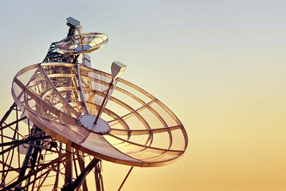 telecommunications-thumb.jpg