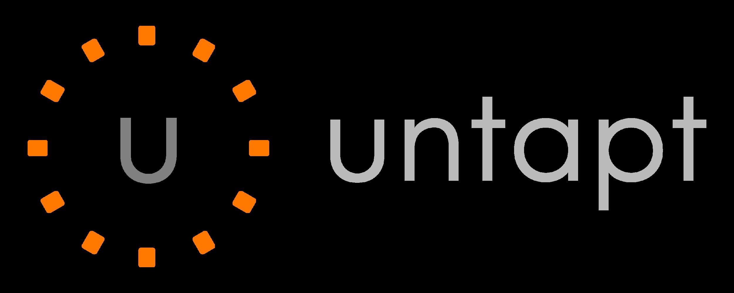 untapt-logo-hi (2).png
