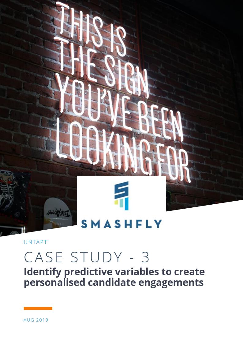 Predictive models for Marketing.png