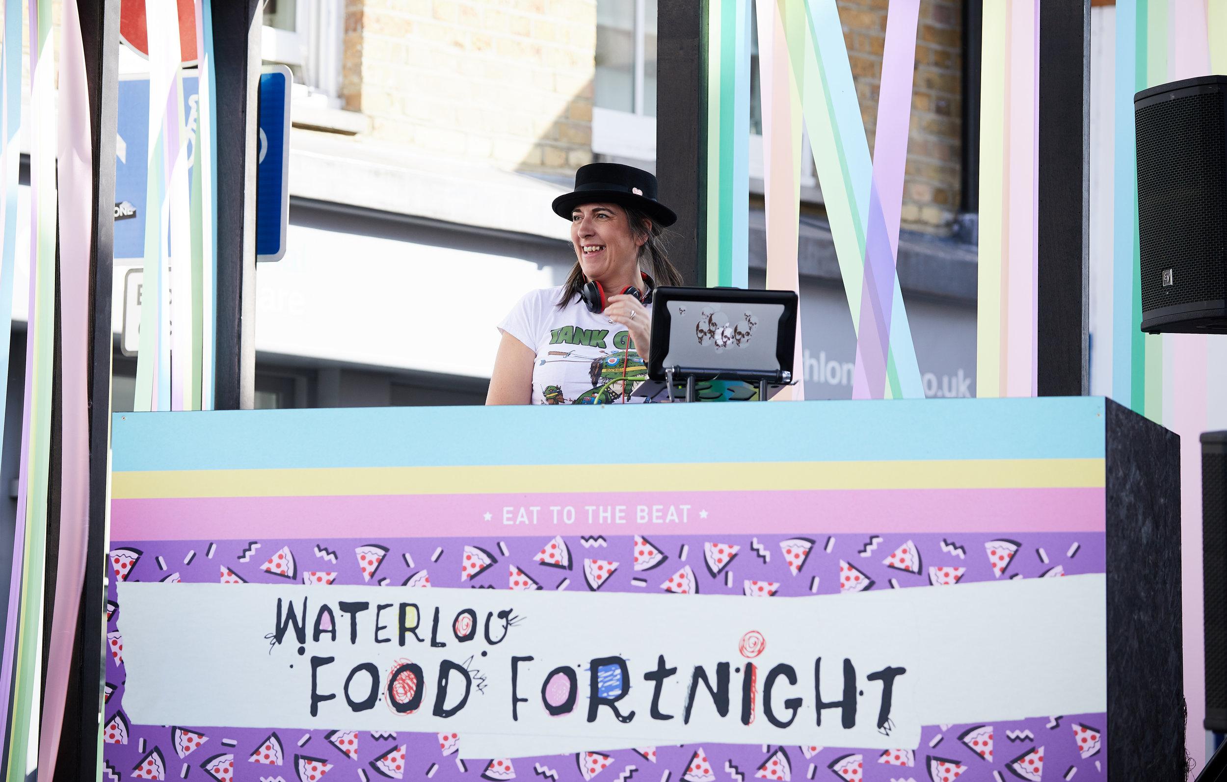WAW_WaterlooFoodFortnight_270619_037.jpg