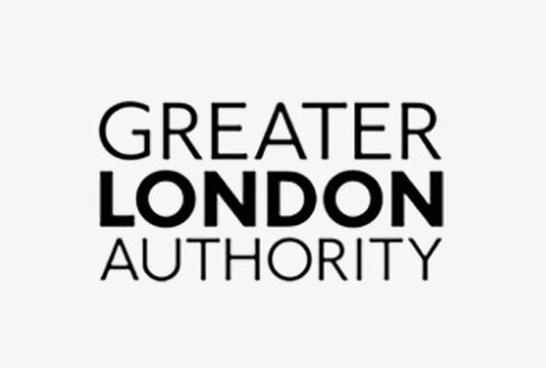 greater-london-authority-col.jpg