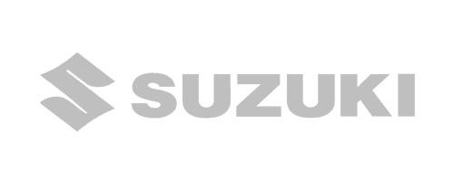 seakings-suzuki.jpg