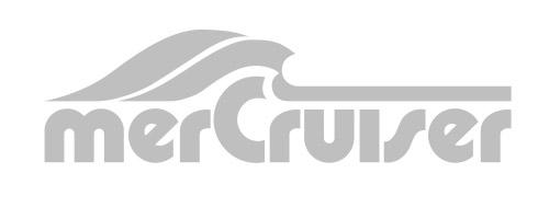 seakings-mercruiser.jpg