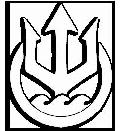 Sea+Kings+Logo+white.png