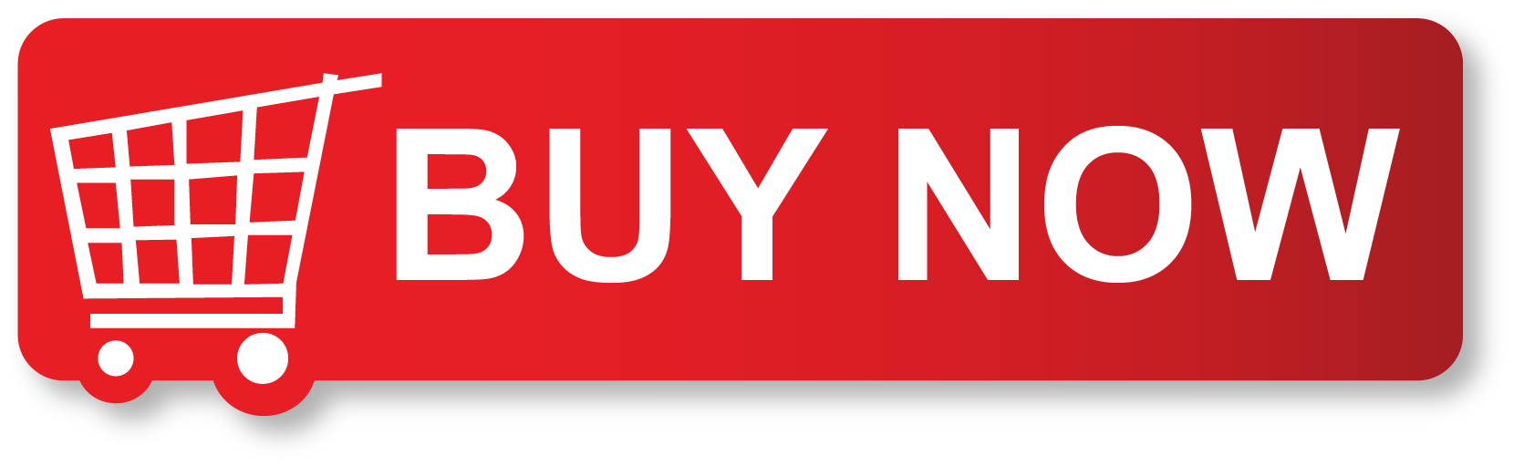 Buy-Now.png