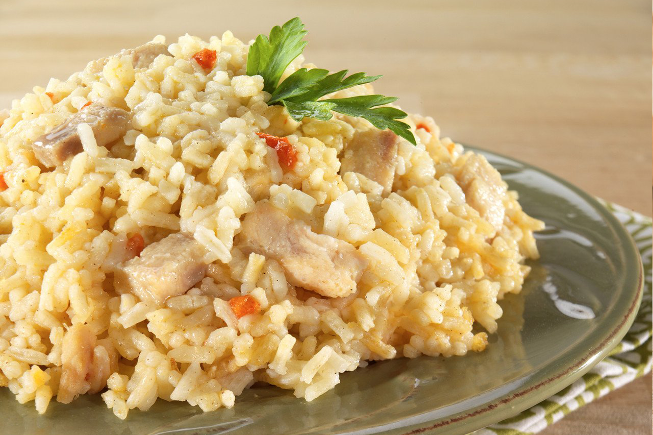 House Chicken Fried Rice.png