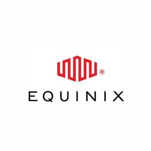 EQUINIX.jpg