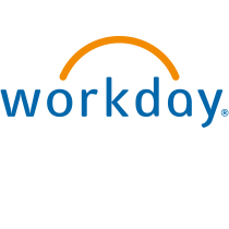 workday.png