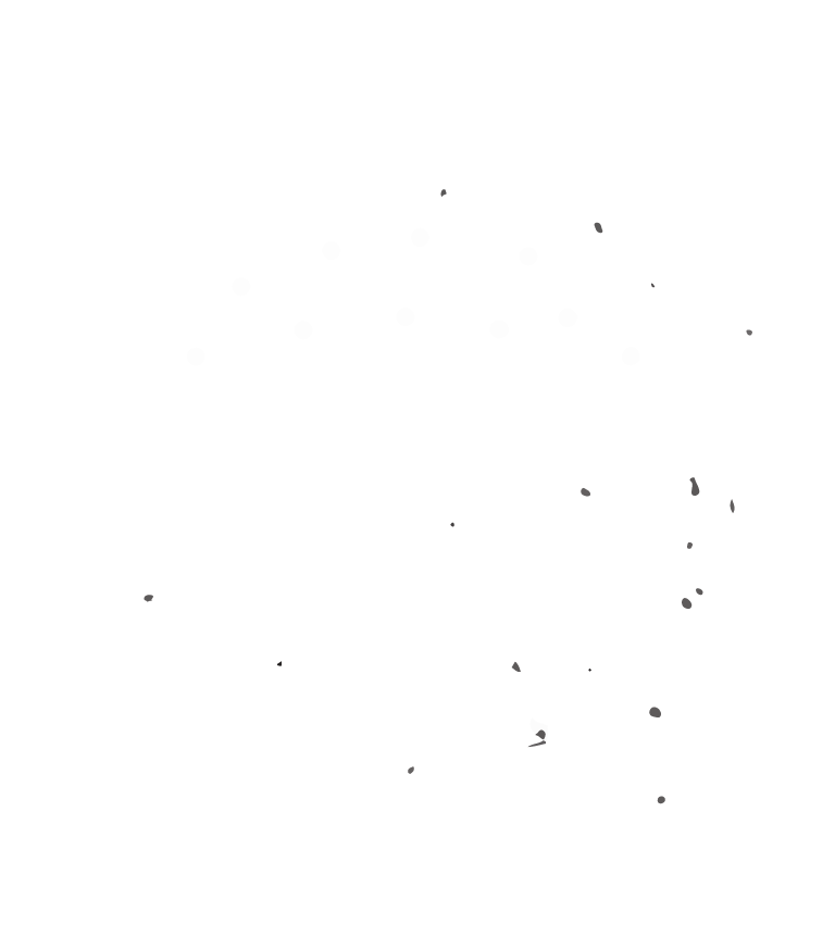 Ghost-Burger-3-02.png