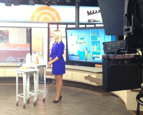 Andrea Today Show.jpeg