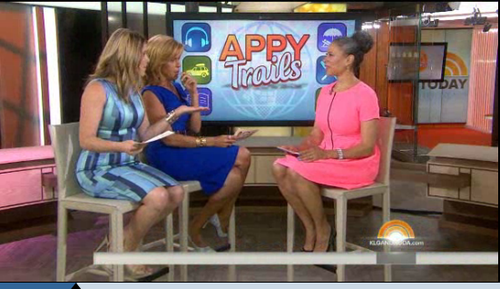 Today Show June 2014.png
