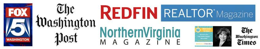 Bethesda-Maryland-Home-Staging-Media-Logos2.jpg