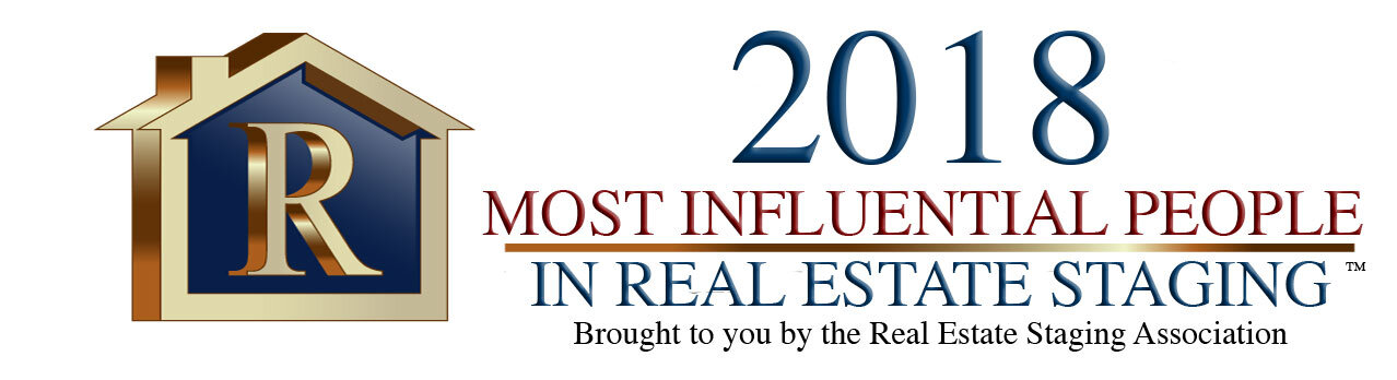 RESA-2018-AWARD-INFLUENTIAL-PEOPLE.jpg