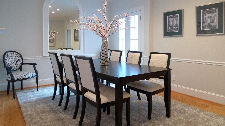 home+staging+washington+dc+dinning+room.jpeg