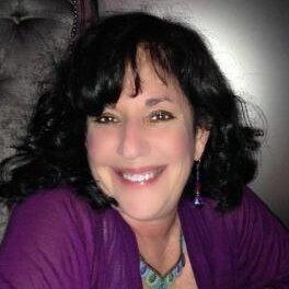 Connie Bressman, RESA-Pro, Allied ASID - Phone: 240-393-9077email: connie@preferredstaging.com