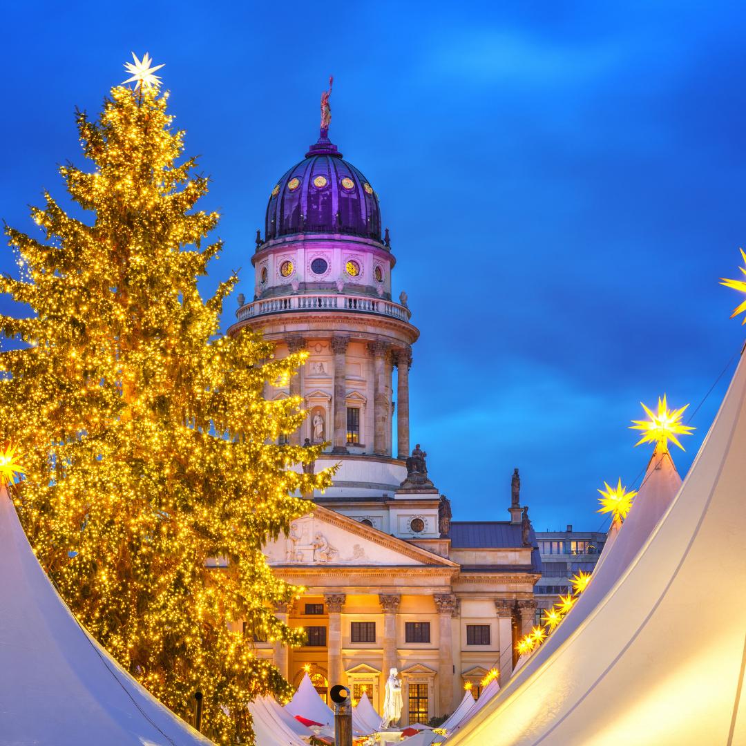 German Christmas Festival.png