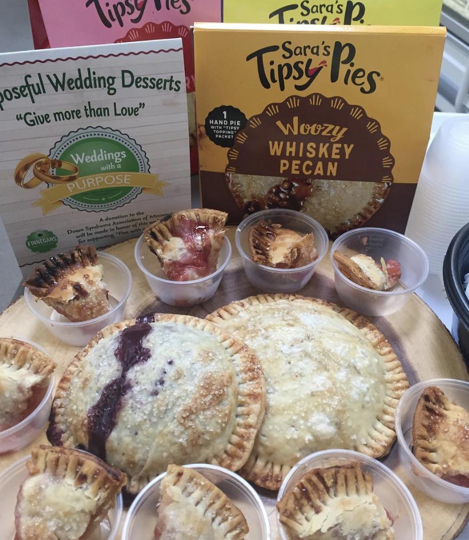 Sarahs tipsy pies.png