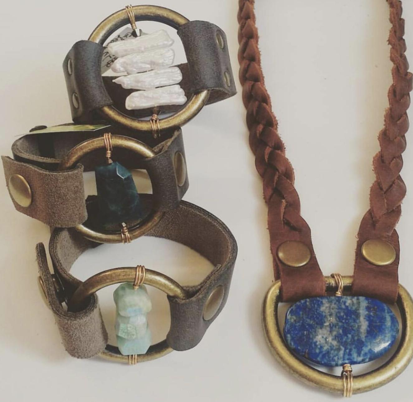 art & soul jewelry.png