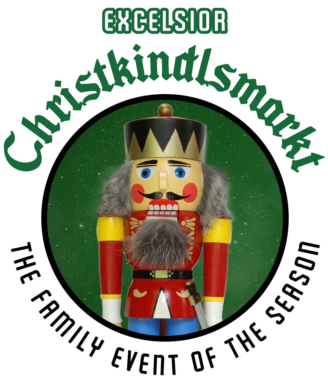 Excelsior Christkindlsmarkt Christmas Event MN