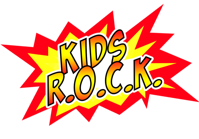 kids rock.png