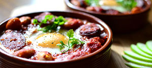 baked_eggs.jpg