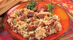 baked_rice.jpg