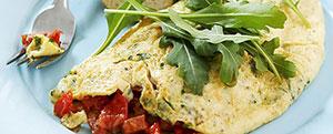 chorizo_omelette.jpg