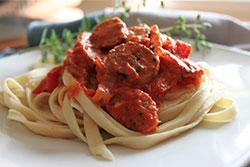 chorizo_spaghetti.jpg