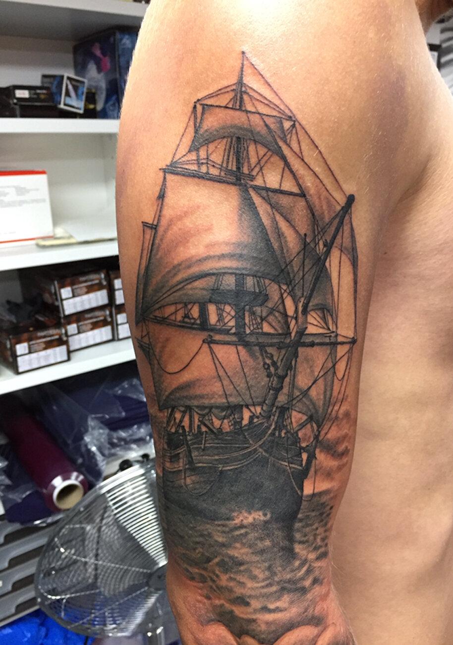 tattoo6.jpg
