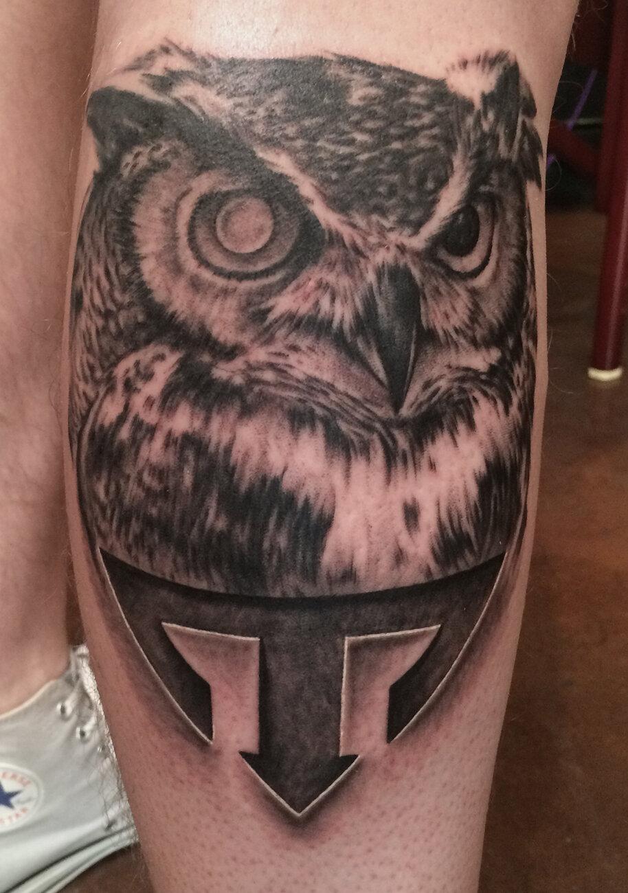 tattoo14.jpg
