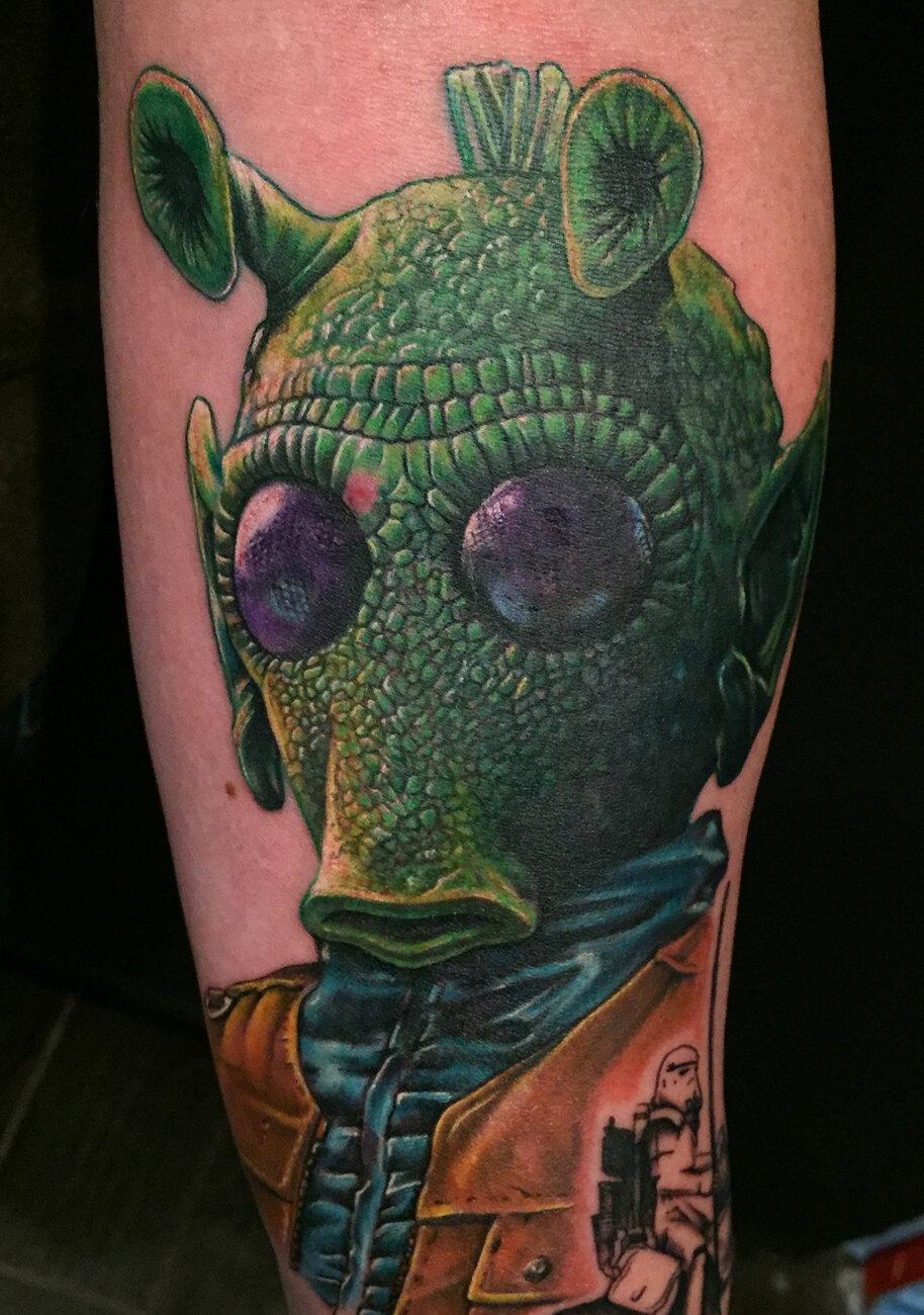 tattoo25.jpg