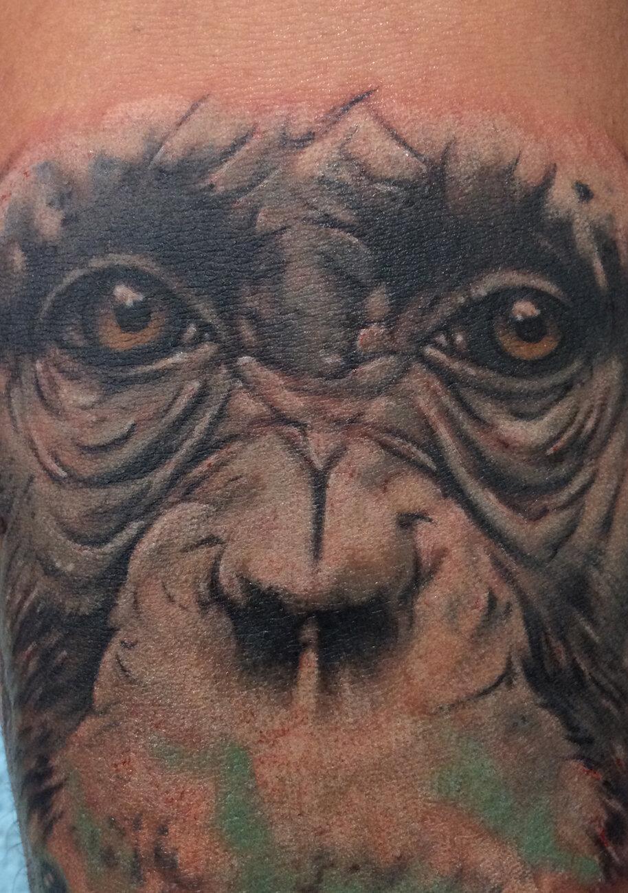 tattoo28.jpg