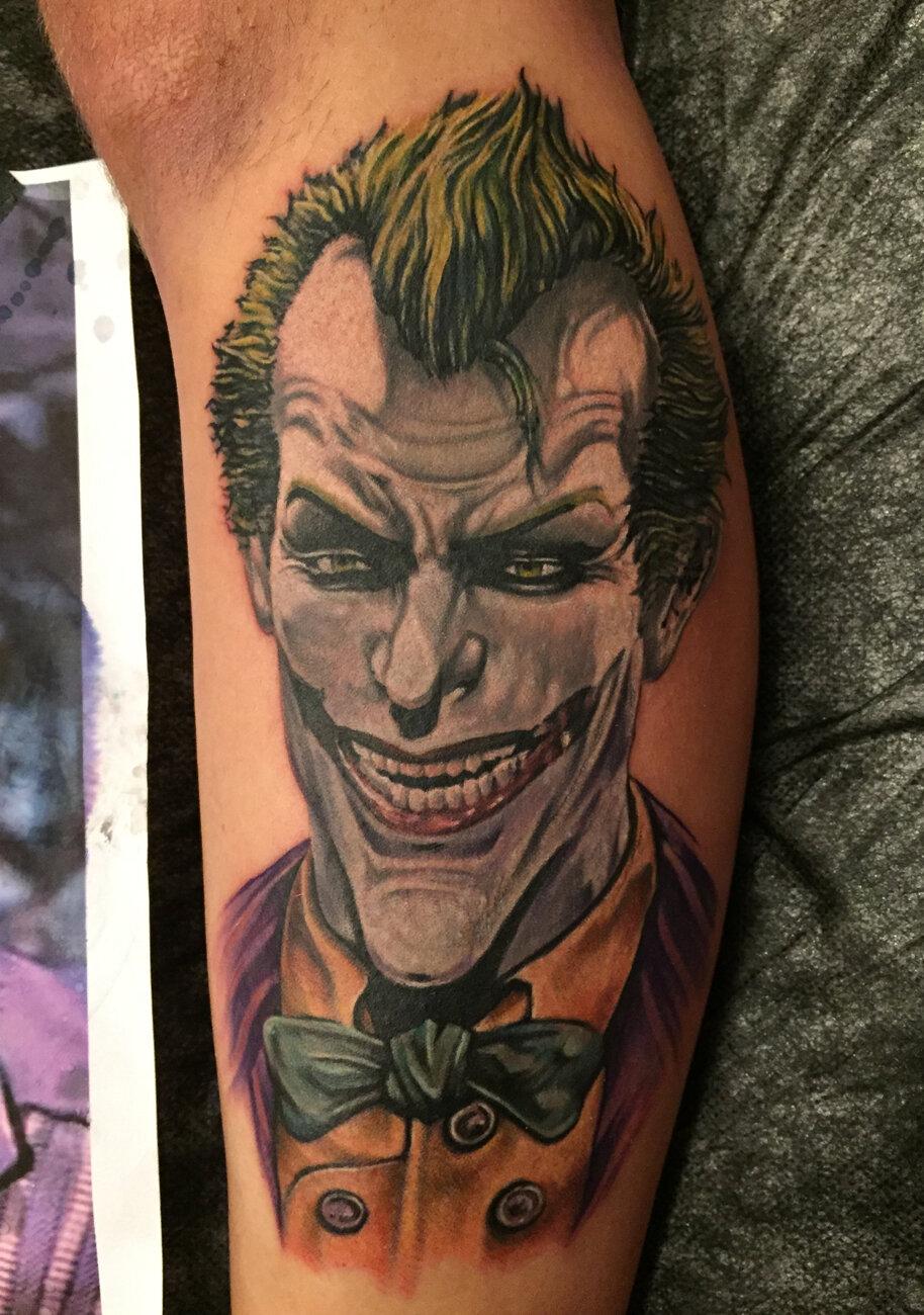 tattoo32.jpg