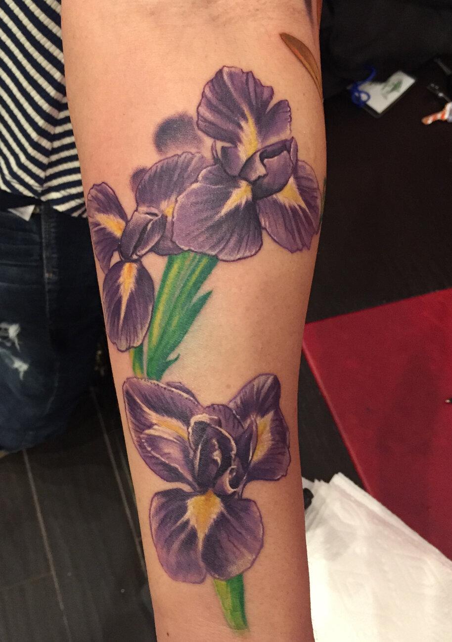 tattoo35.jpg