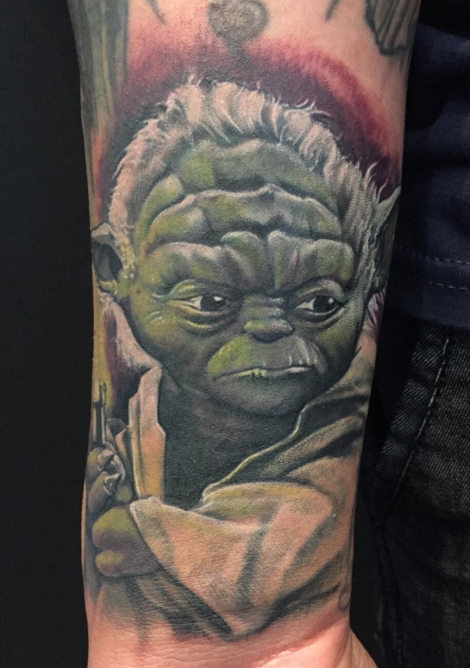 tattoo37.jpg