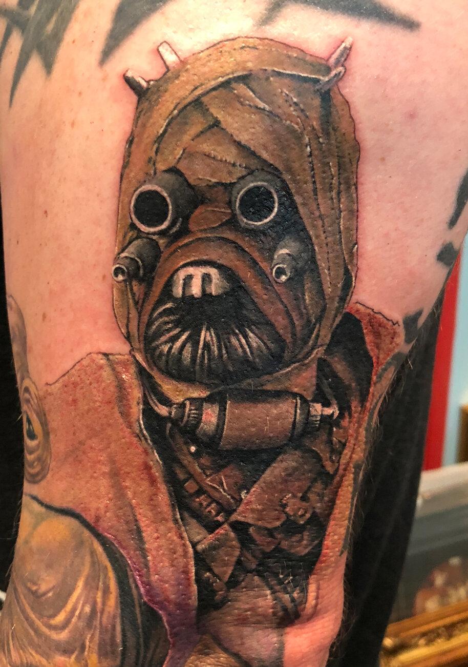 tattoo41.jpg