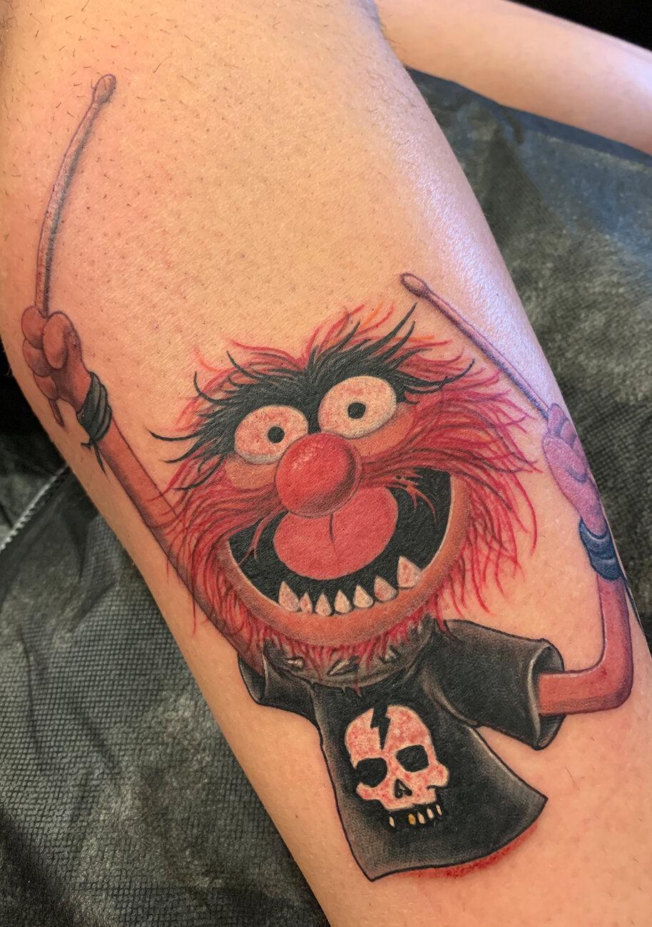 tattoo44.jpg