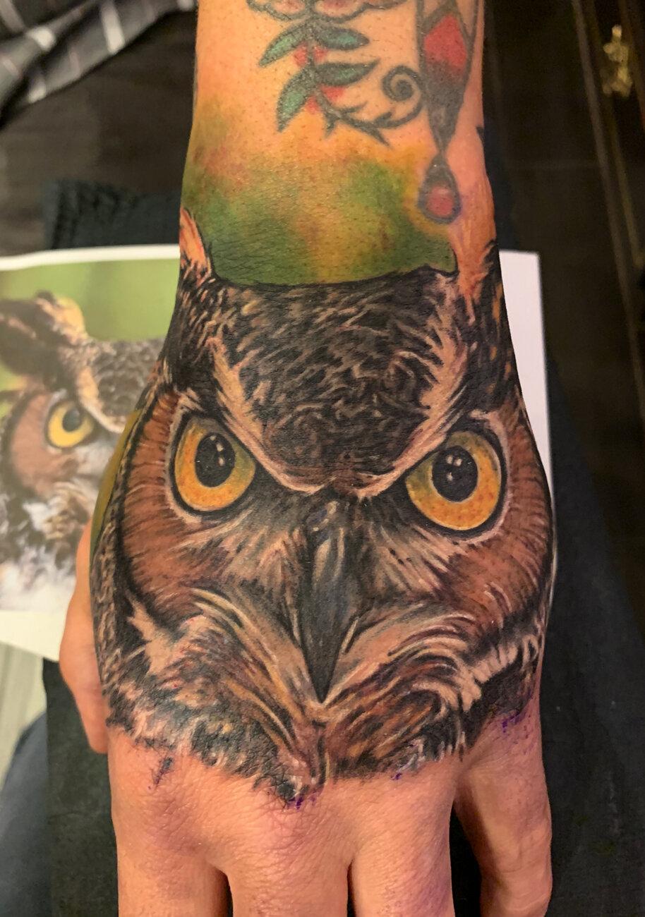 tattoo47.jpg
