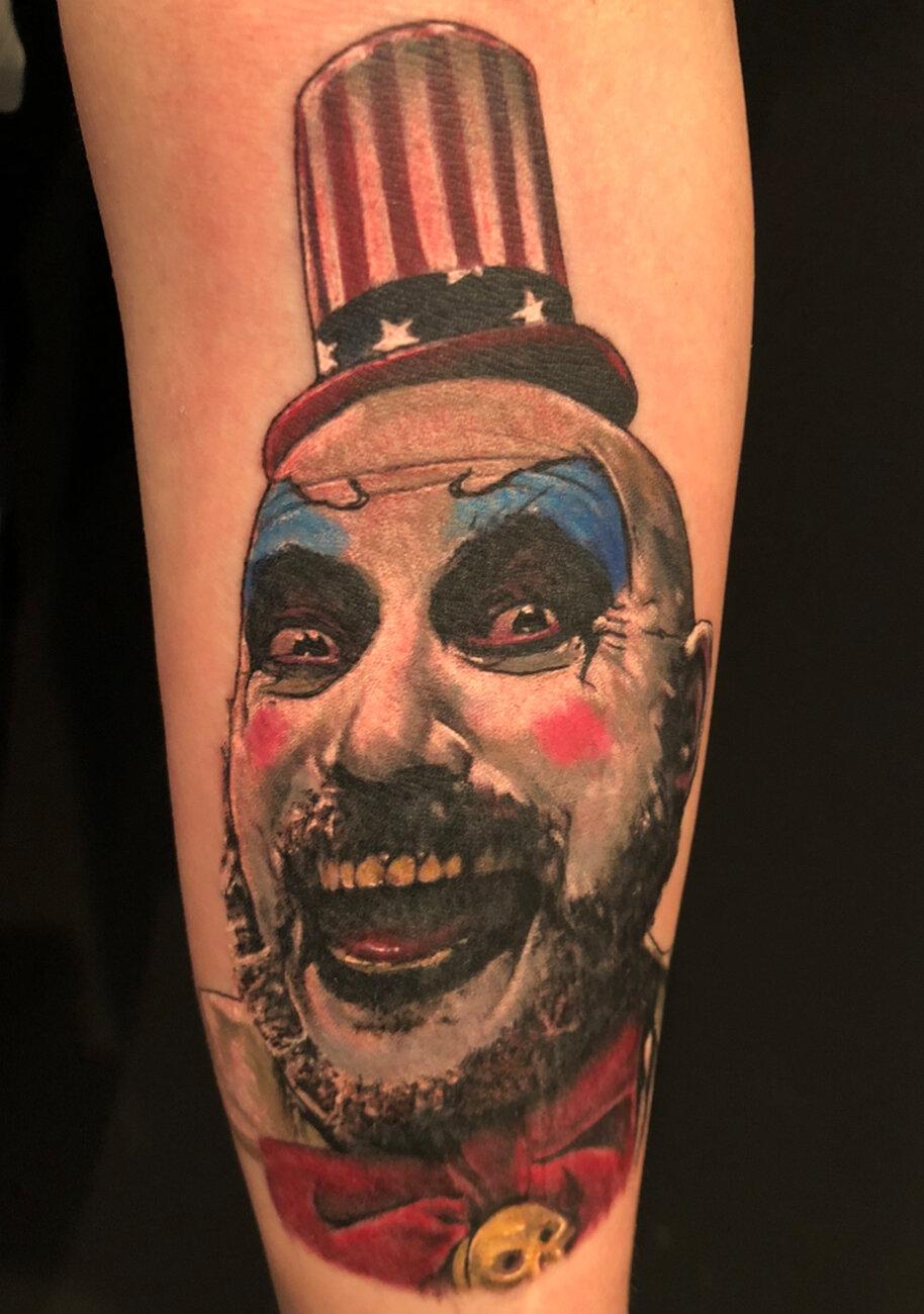 tattoo50.jpg