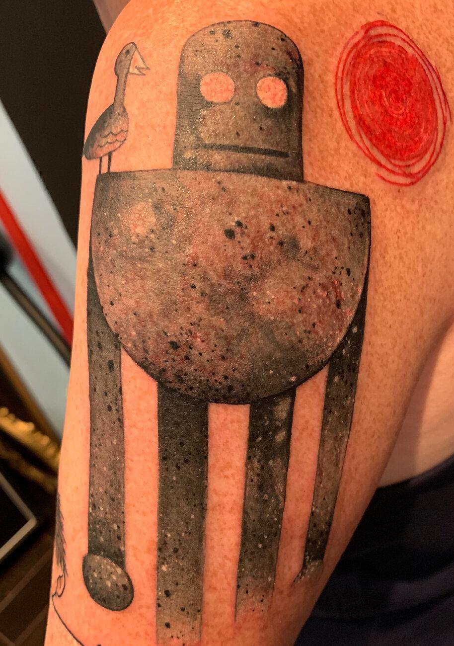 tattoo51.jpg