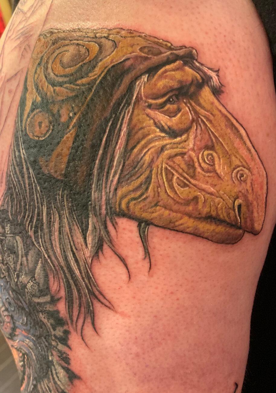 tattoo52.jpg