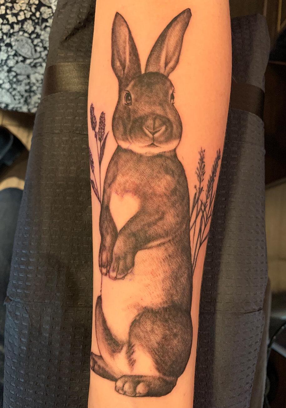 tattoo65.jpg