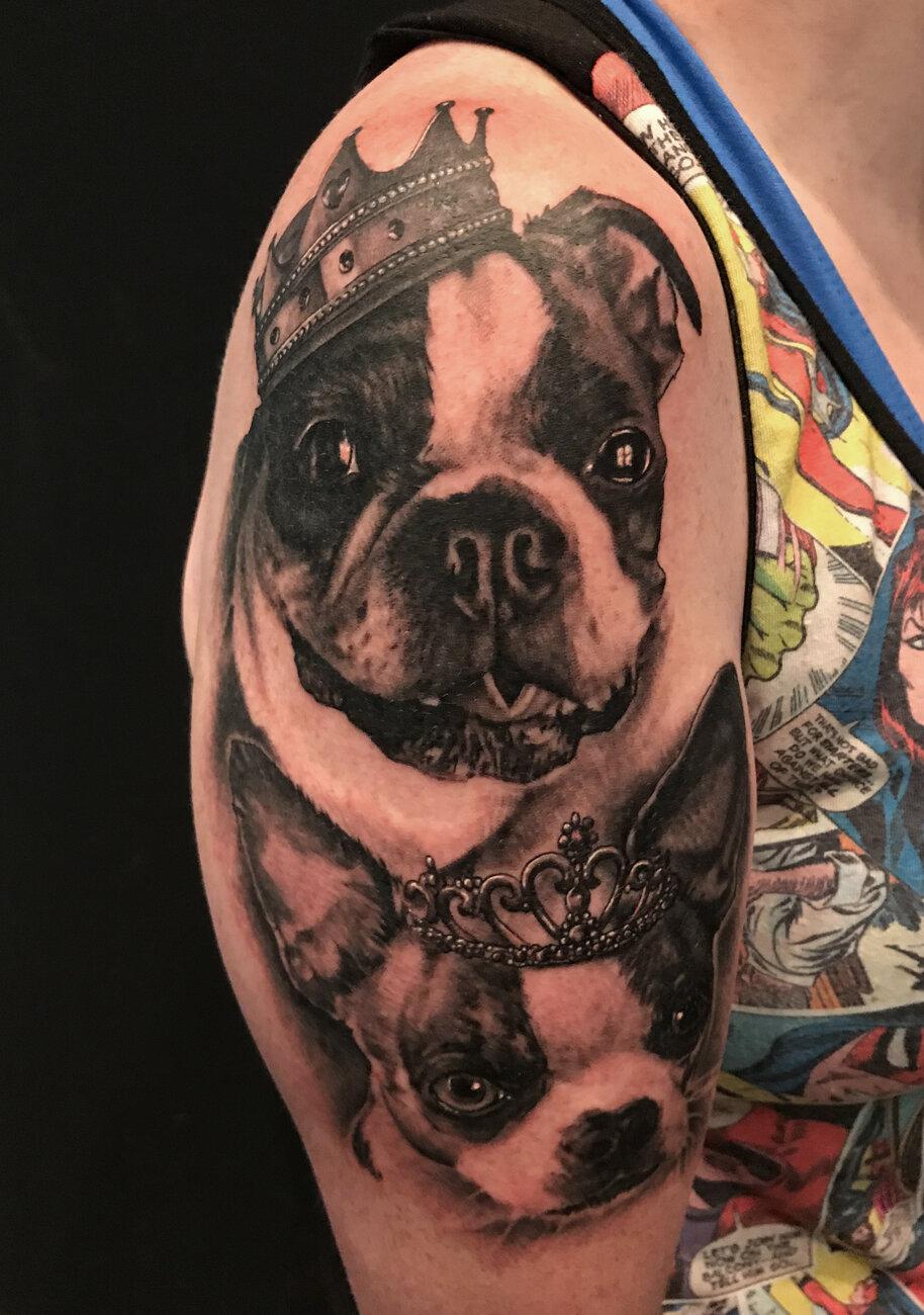 tattoo69.jpg